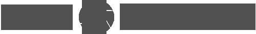 Deine Fotokiste Logo